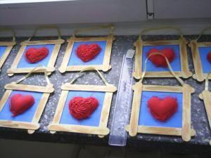 Posts About Dla Studentow On Dziecko Pomoz Mu Sie Rozwijac Valentine Crafts Easter Crafts Diy Crafts For Kids