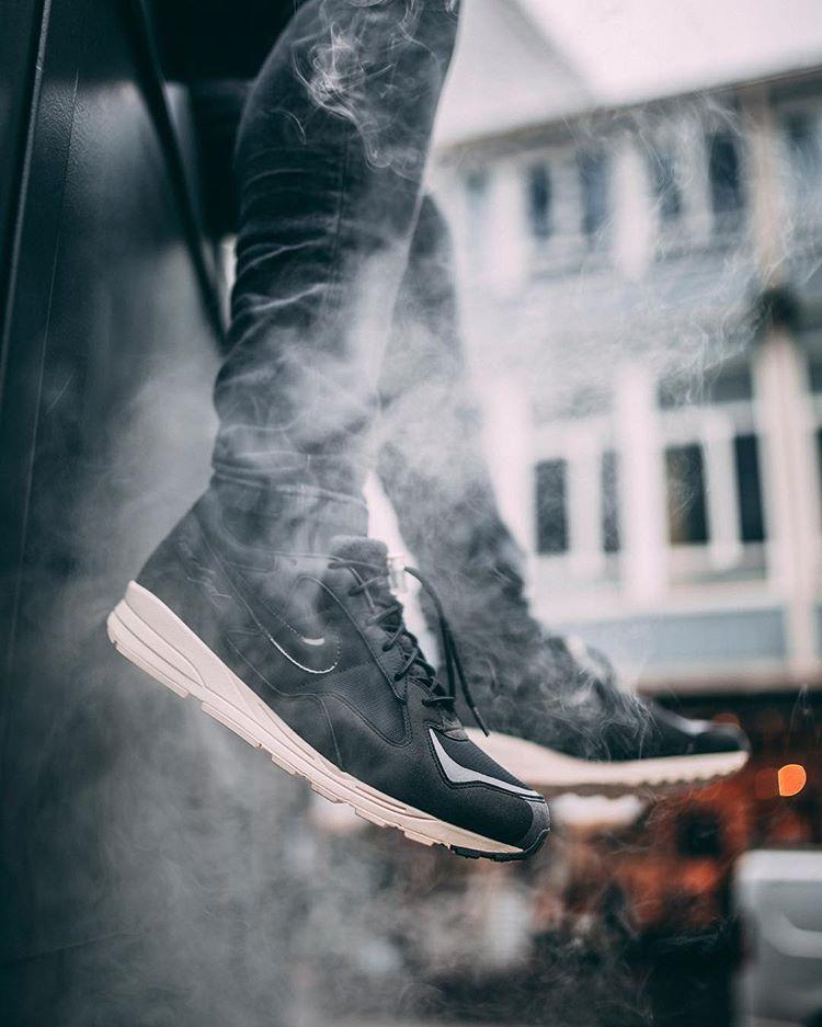 f6884c38 Fear of God x Nike Air Skylon II   Sneakers: Nike Air Skylon in 2019 ...