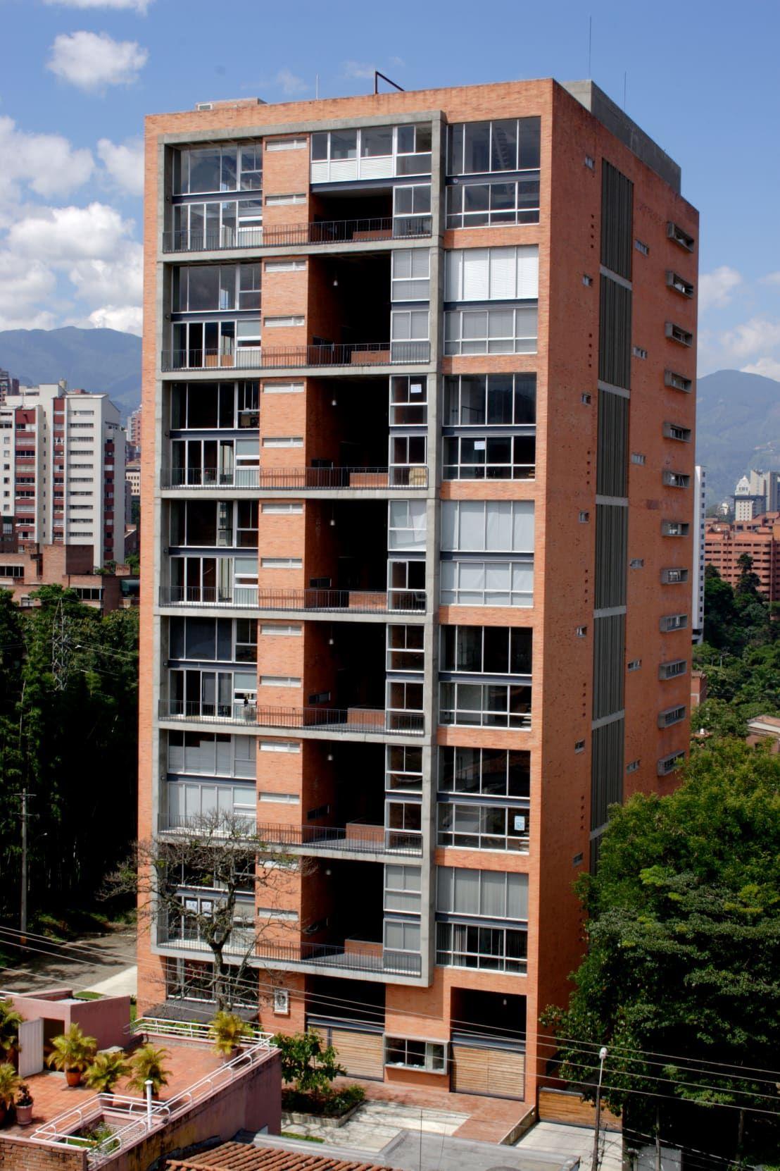 Astorga Loft De Arquitectos Urbanistas A U Casas
