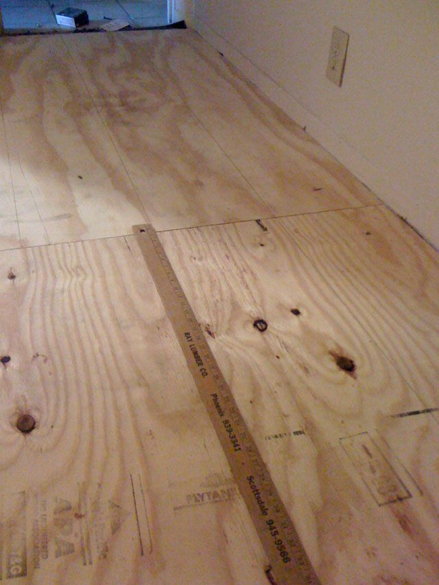 Create A Hardwood Floor Using 2x4 Slivers End Grain Flooring Flooring Wood Block Flooring