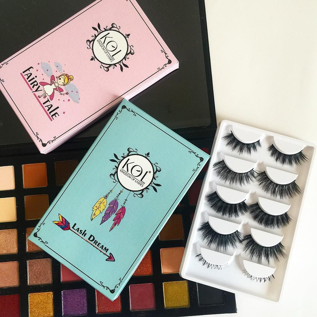c1a445237ed FairyTale at Rs 1899/- Lash Dream at Rs 2335/- . Get 10% OFF on any ...