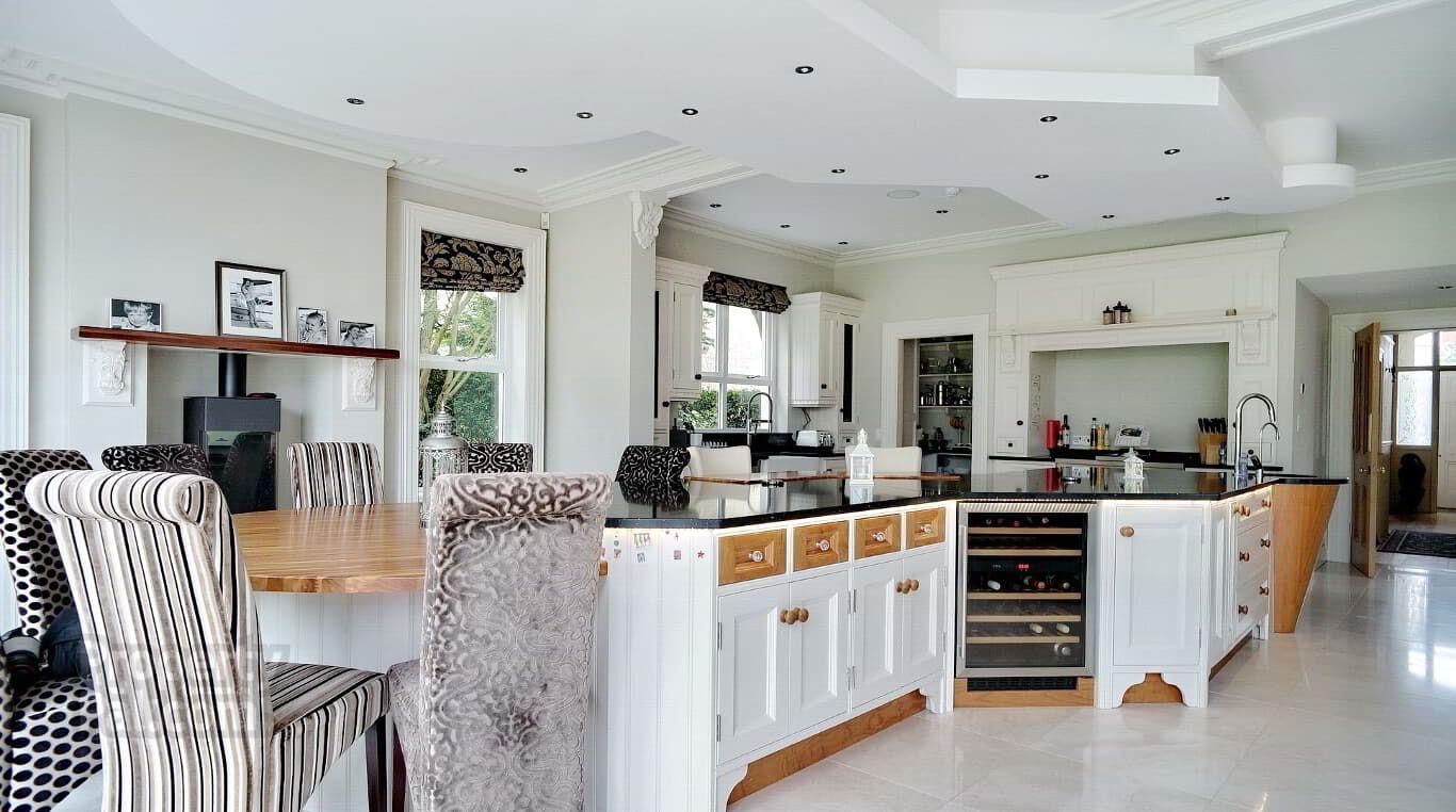 48 Ward Avenue, Bangor kitchen Home, Kitchen, Home decor