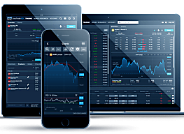 Trading and Investing – Get Fast and Direct Access to Global Markets