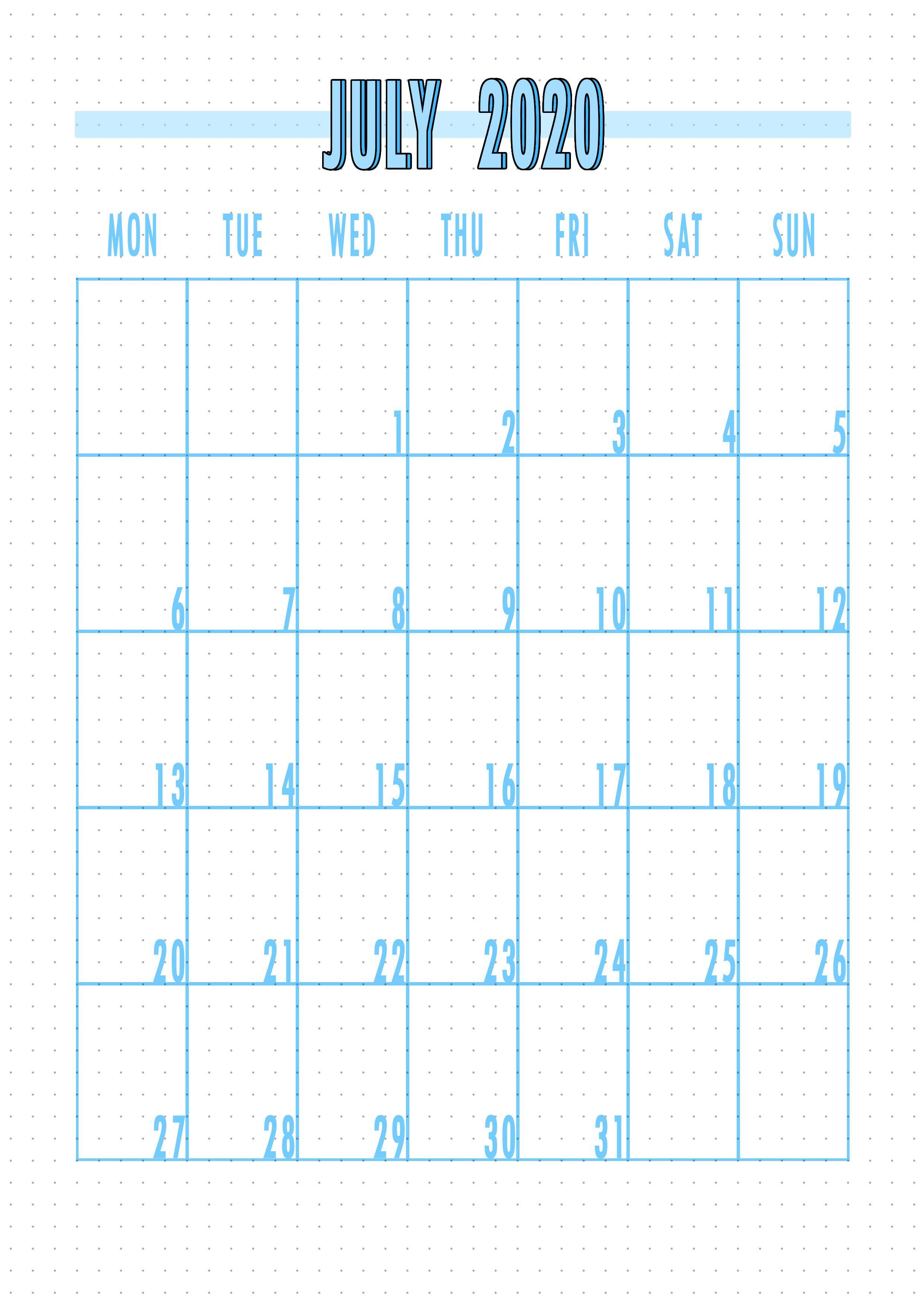 Pin by emily on calendar | Diy calendar, Planner template ...