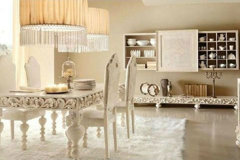 Apex Furniture Egypt Trustious Elegant Dining Room Dining
