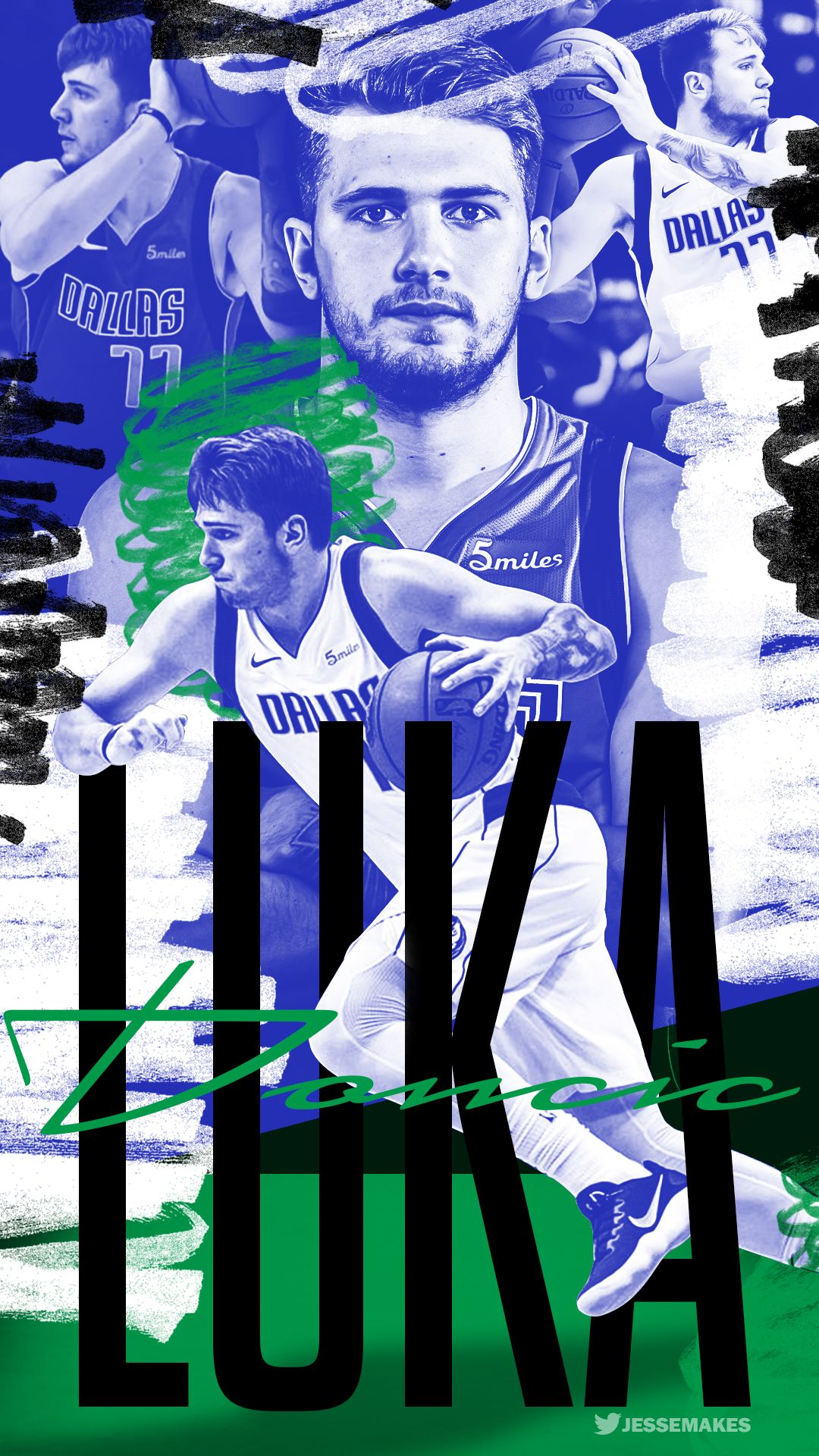 70 Best Mffl Mavs Fan For Life Images In 2020 Dallas Mavericks Mavericks Dirk Nowitzki