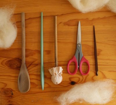 stuffing doll tips
