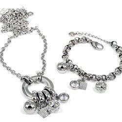 Smycken   Astrid   Agnes  92c6ac9e1bd6c