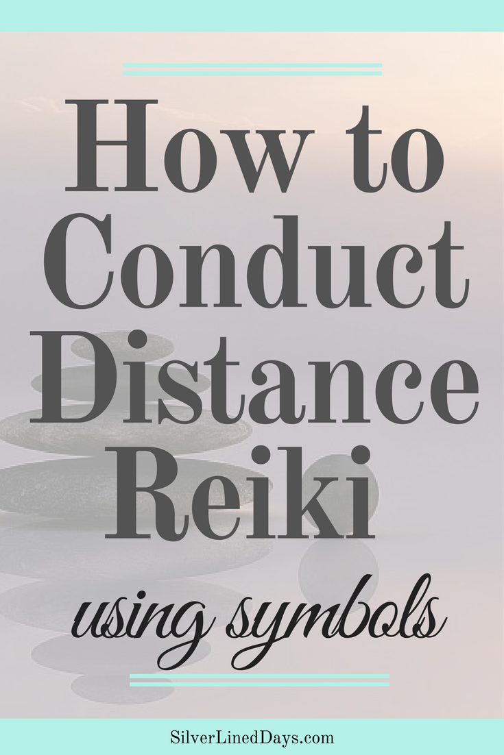 Distance reiki symbol images symbol and sign ideas how to conduct distance reiki with symbols reiki symbols how to conduct distance reiki with symbols biocorpaavc