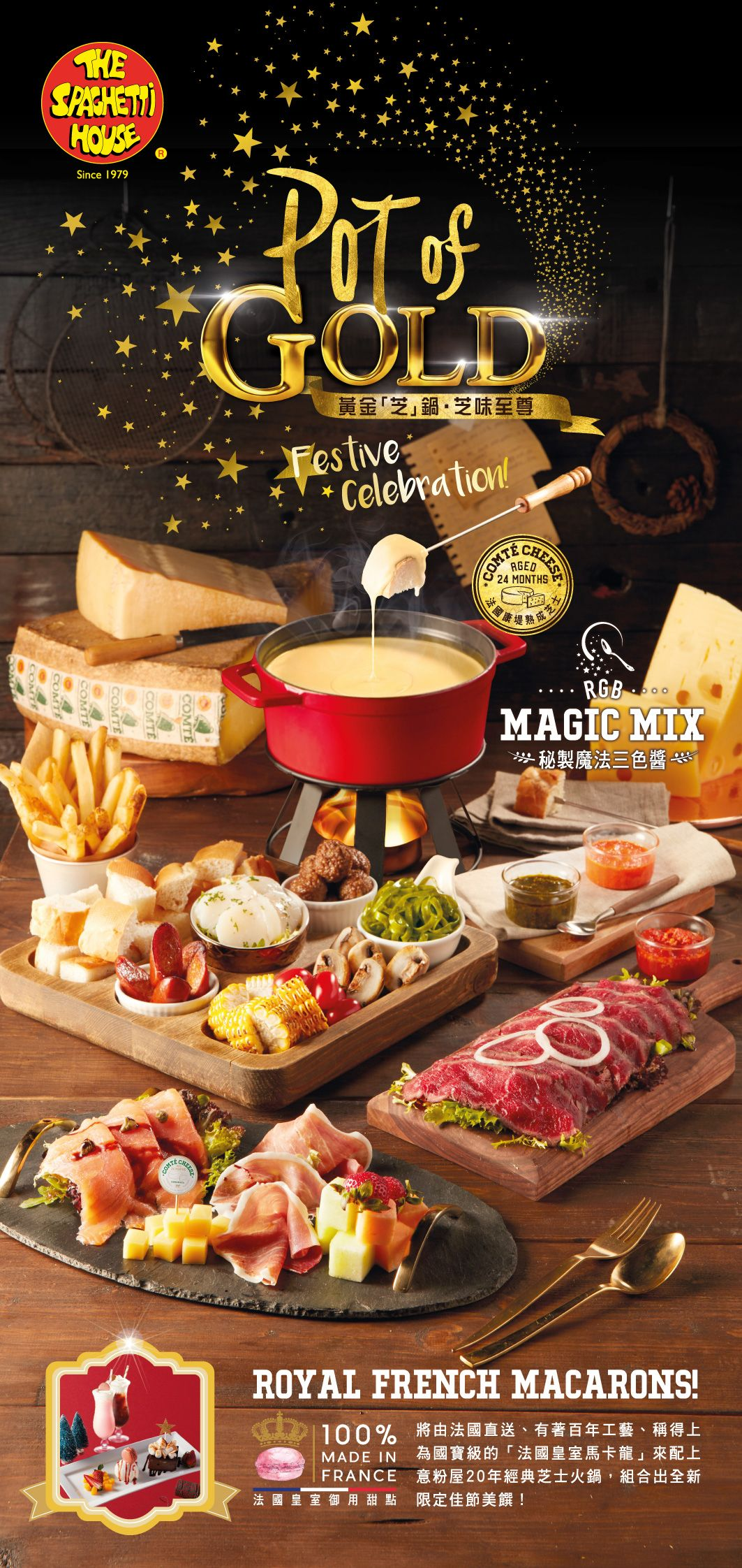 Pin by Chen Hou on Food & Beverage ads | Food photography ...