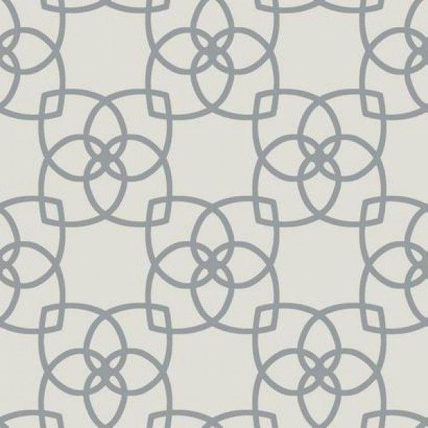 Serendipity Wallpaper Warehouse Trellis Wallpaper Wallpaper Roll Geometric Wallpaper