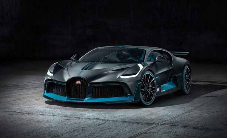 Top 25 Most Expensive Luxury Cars In The World Top 25 Most Expensive Luxury Car In 2020 Bugatti Veyron Grand Sport Vitesse Bugatti Veyron Most Expensive Luxury Cars