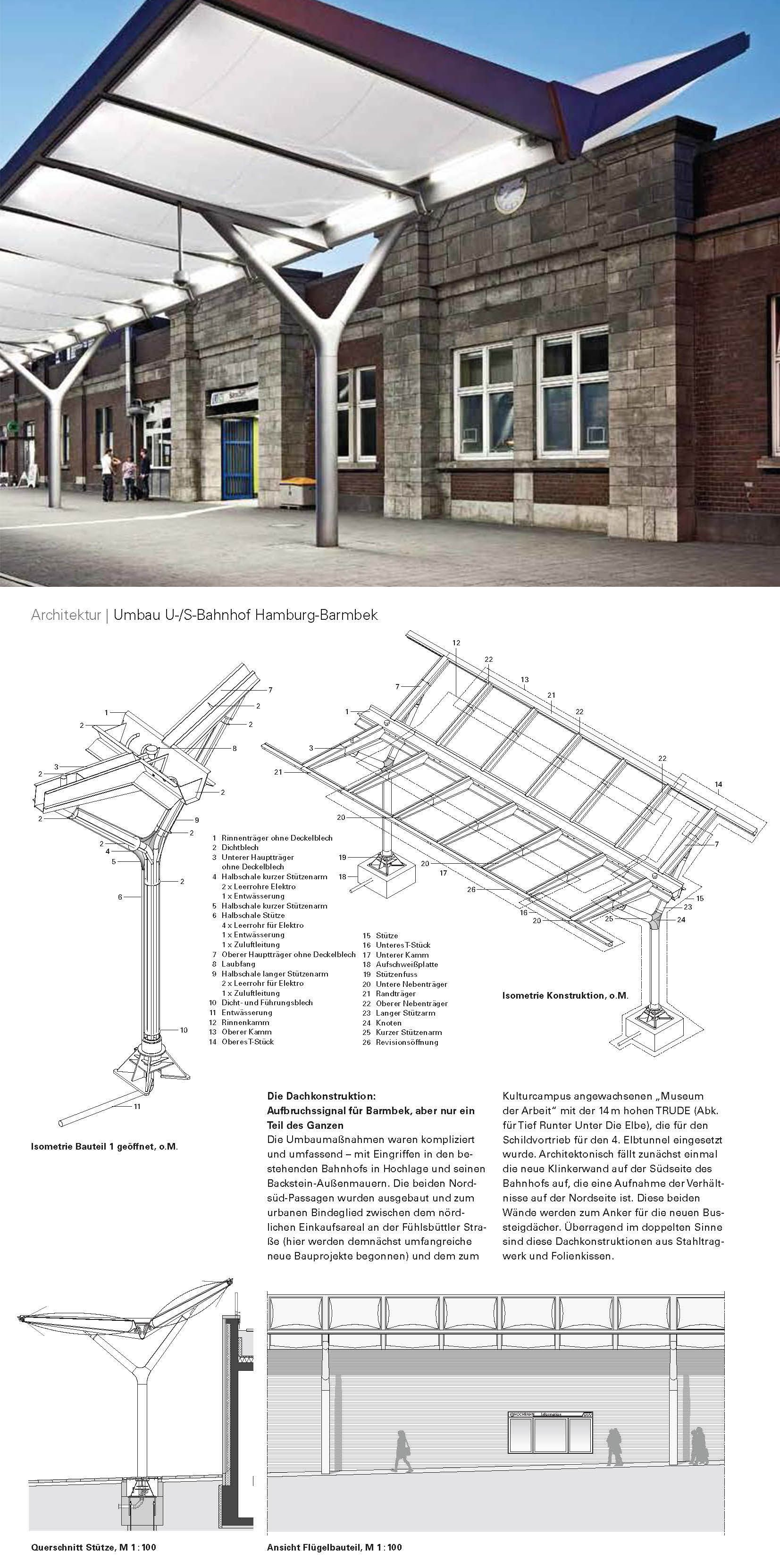 1000 Images About Architectural Details On Pinterest