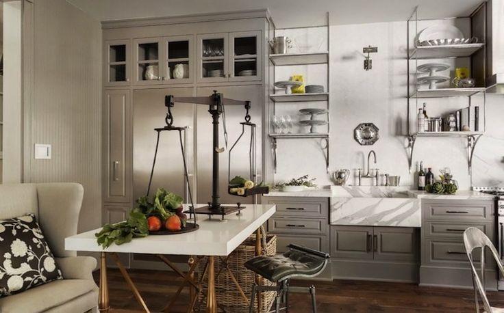 Windsor Smith Homefront - Design Chic