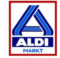 Aldi Supermarkt Aldi Whole Food Recipes Logos