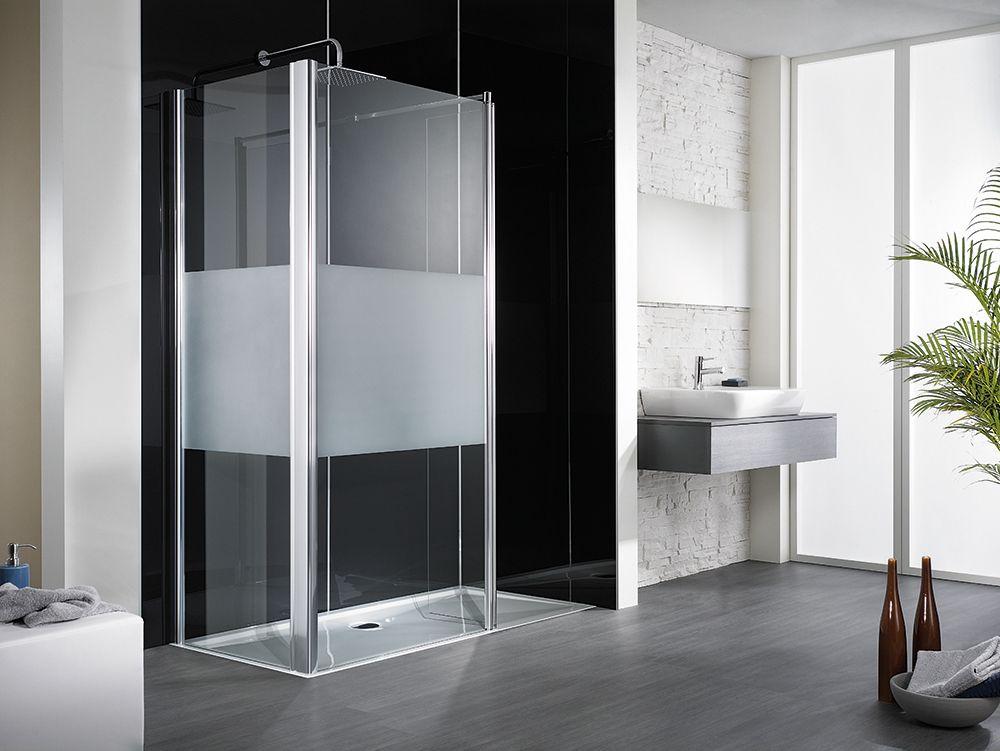 Snelle Renovatie Badkamer : Badkamer renovatie snelle montage hygiënisch zonder voegen i