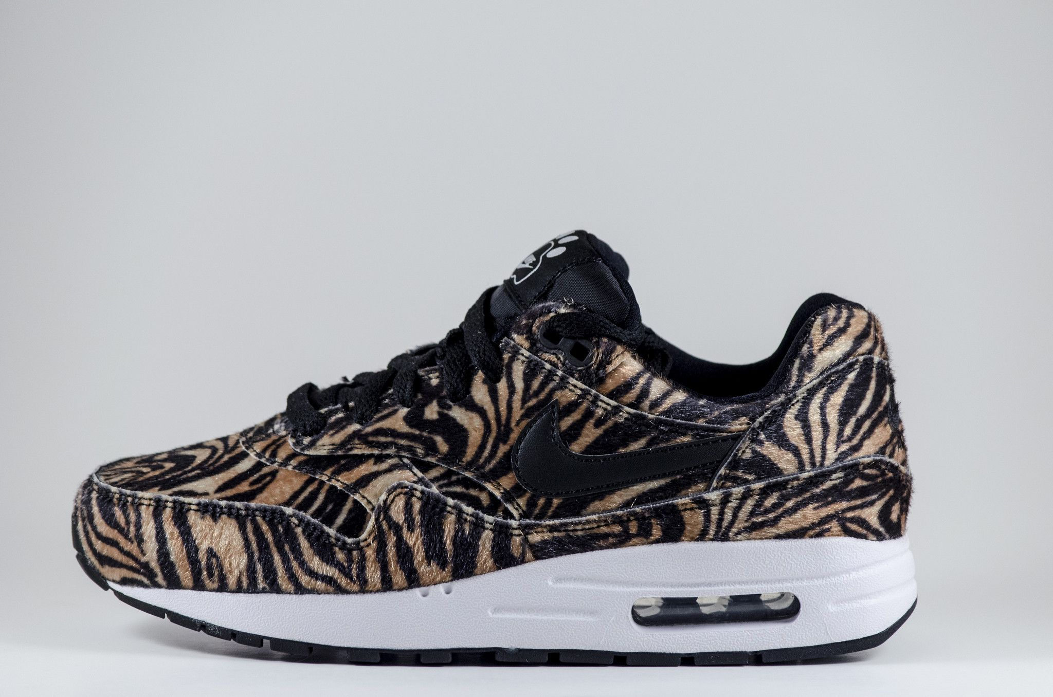 nike air max 1 qs products for sale | eBay