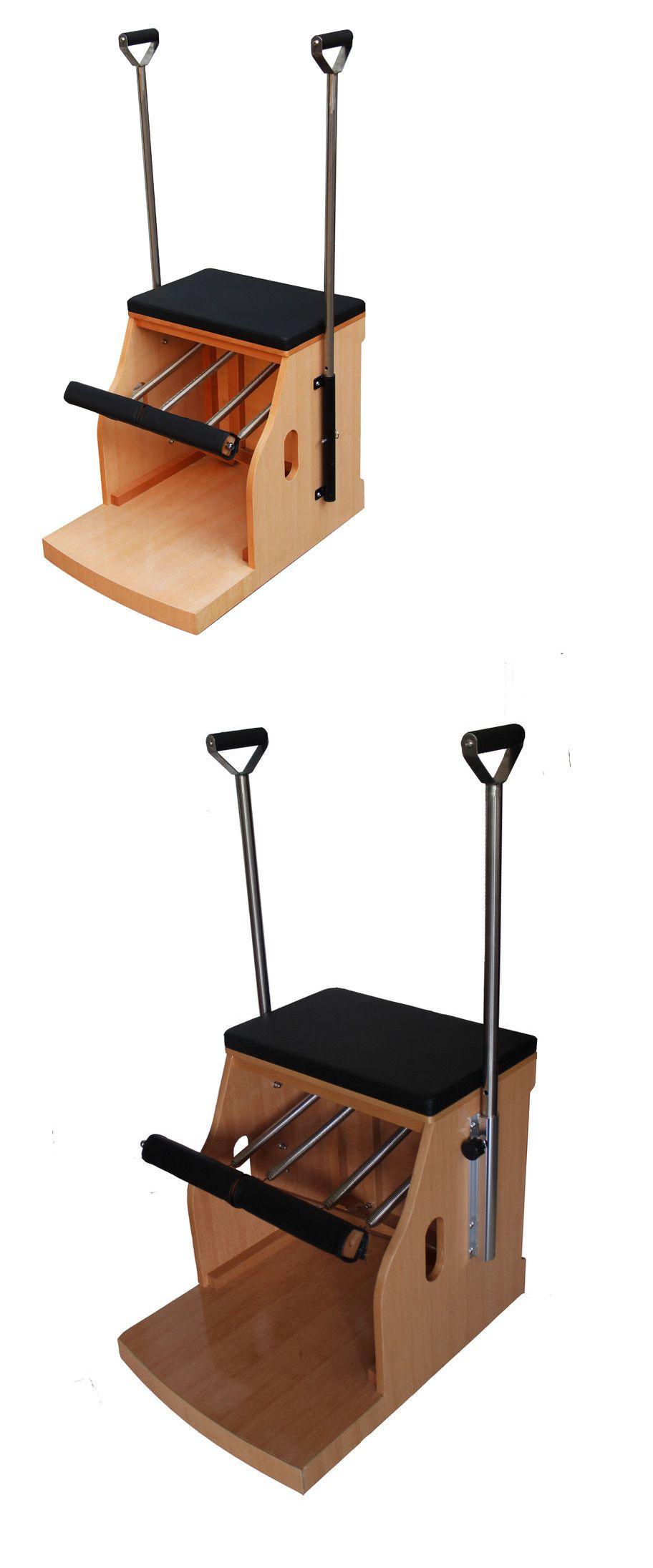 Pilates malibu chair buy malibu chair pilates combo - Pilates Tables 179807 Pilates Combo Chair Buy It Now Only 949 On