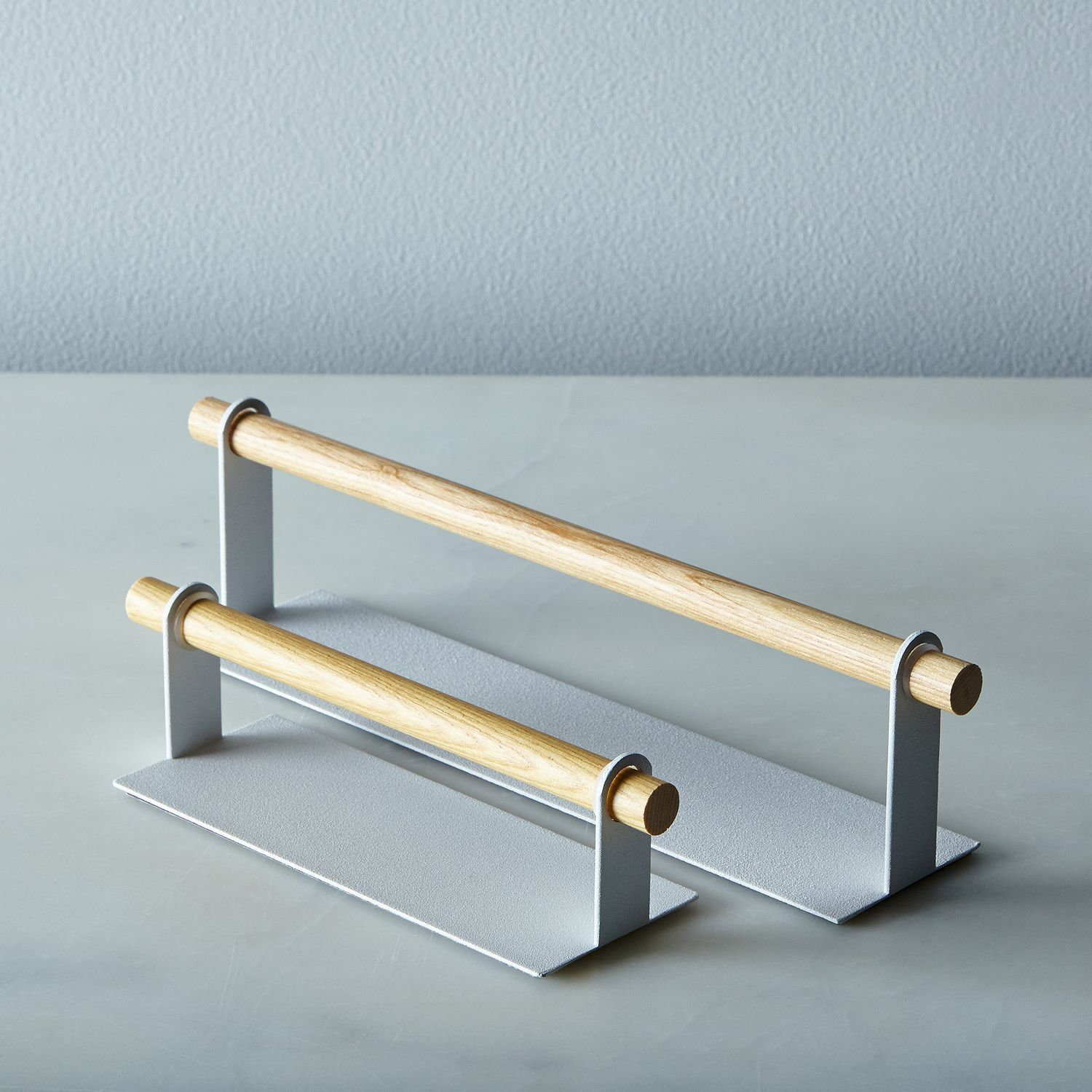Magnetic Kitchen Towel Holder on Food52 | In the Kitchen | Pinterest