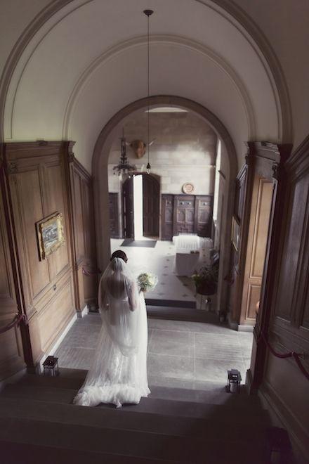 Rowallan Castle at www.theglasgowgirlsweddingguide.com ...