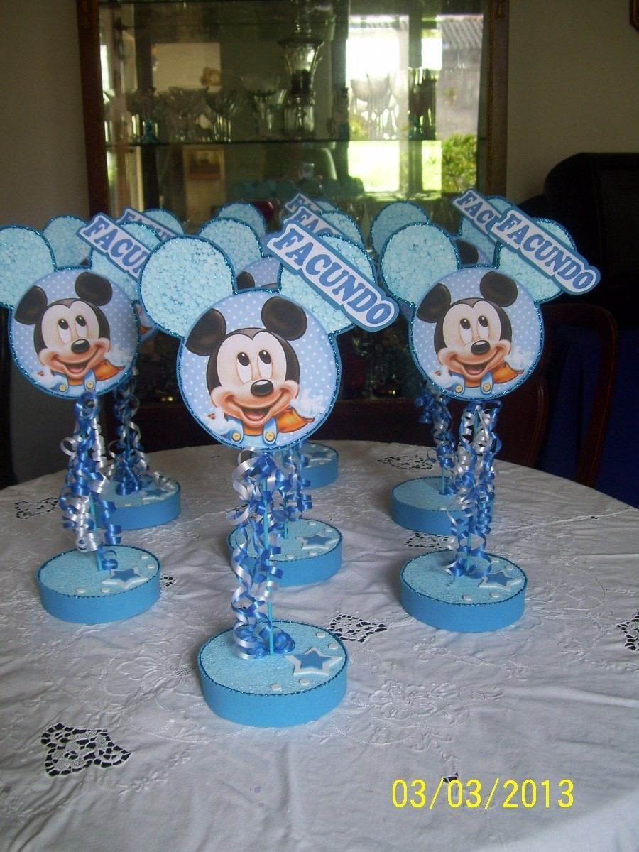 Mickey Mouse Clubhouse Custom Invitations with beautiful invitations design
