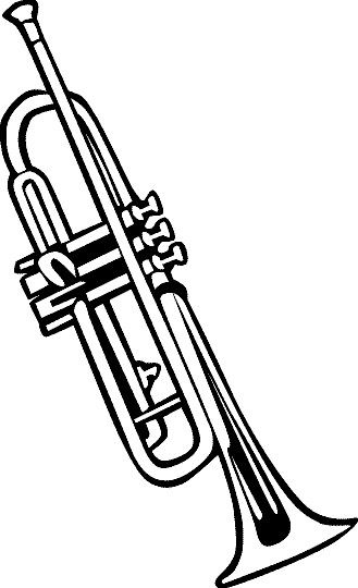Miscellaneous Coloring Pages 60 In 2020 Coloring Pages Music Artwork Weaving Art