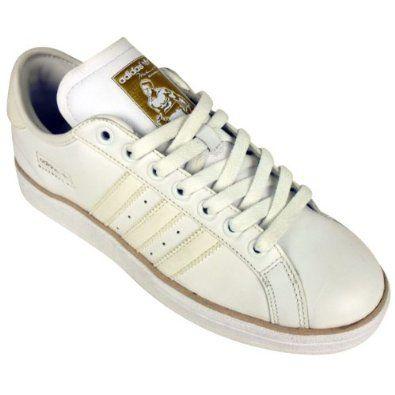 adidas shoes ali