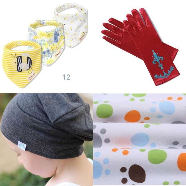 83e7850e3b97 Solid Baby Winter Hat Bonnet Enfant Kids Baby Boy Girl Infant Cotton Soft  Warm Hat Beanie