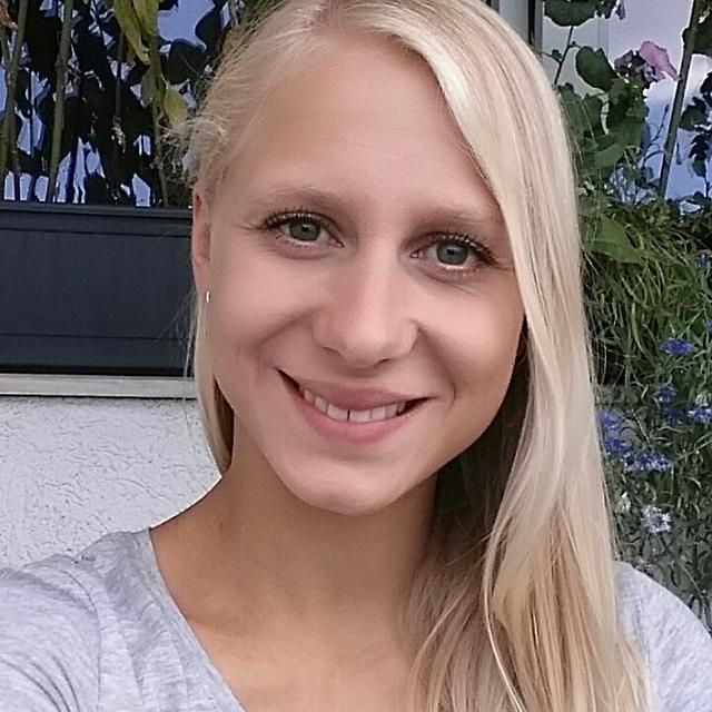 Schwarze dating-chat-sites