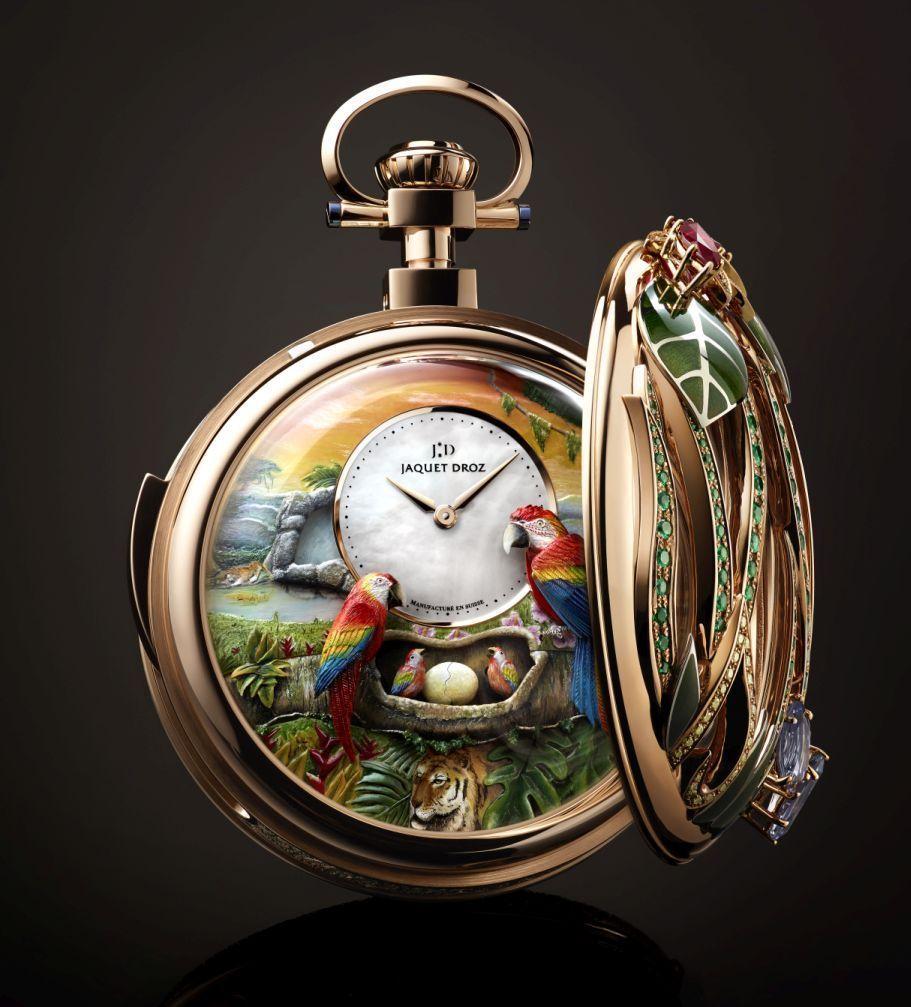 222 mejores imágenes de las horas | Relojes antiguos, Reloj