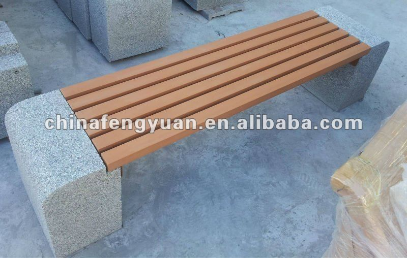 Concrete Park Bench Stone Bench Outdoor Bench Modern Wood Bench Plastic Chair Buy Concrete Bench Outdoor Long Woo Concrete Bench Bench Outdoor Plastic Chairs