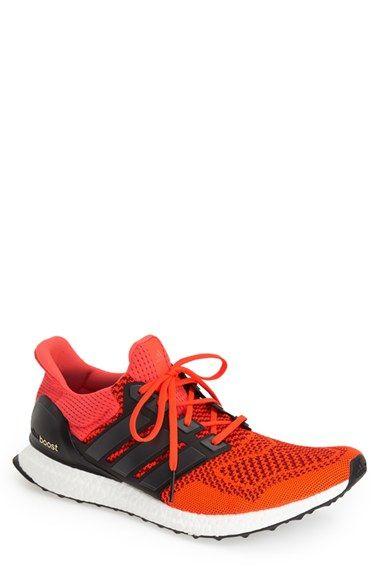 c995cb9f53f633 men s adidas ultra boost running shoe adidas nike runningshoes