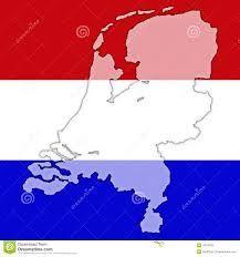 holland - Google zoeken