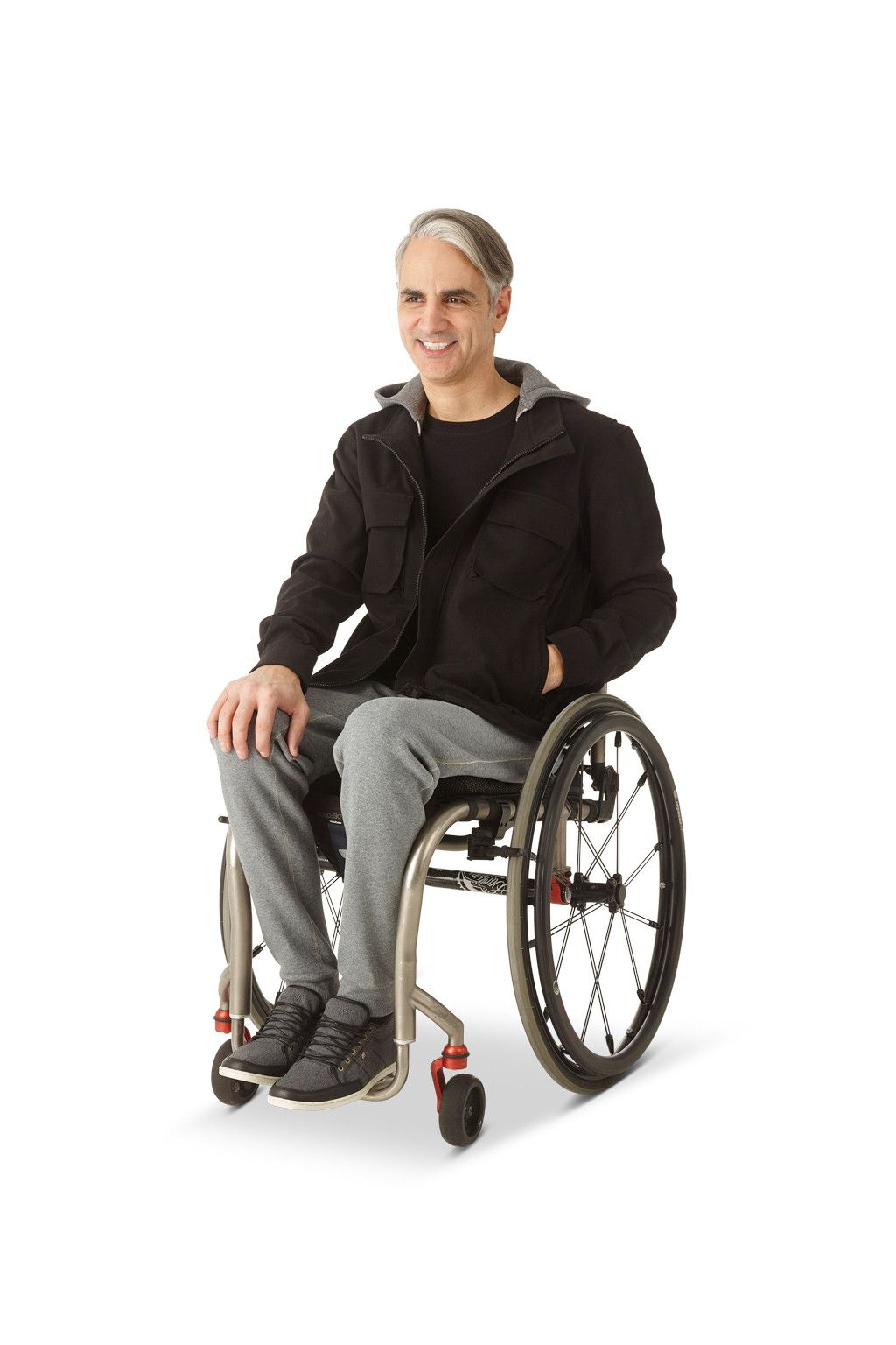 Iz Collection Bringing You The Latest Styles In Men S Fashion For Wheelchair Users Check Out The New Spring Collectio People Png Render People People Cutout