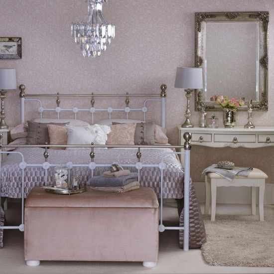 bedrooms vintage bedrooms beautiful bedrooms beautiful mirrors bedroom