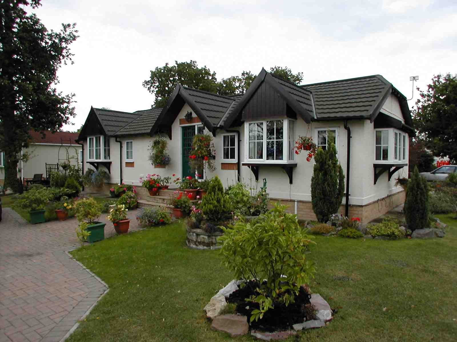 Real Estate Local United Kingdom