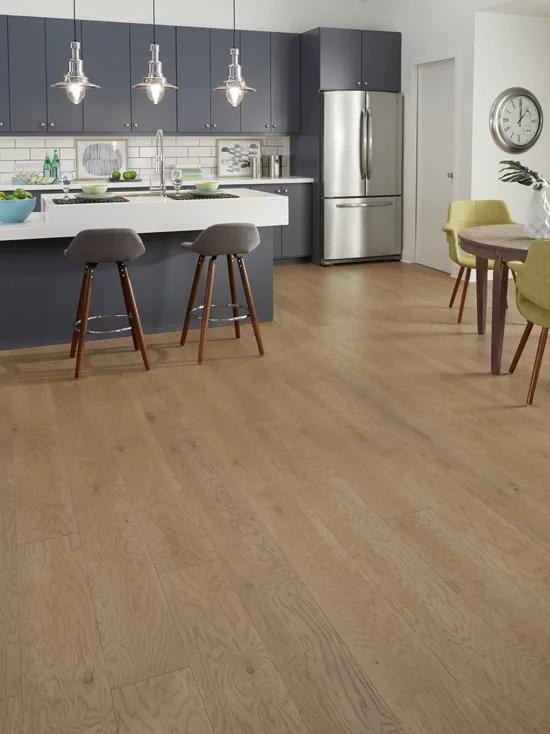 Mannington Flooring Engineered wood floors, Flooring