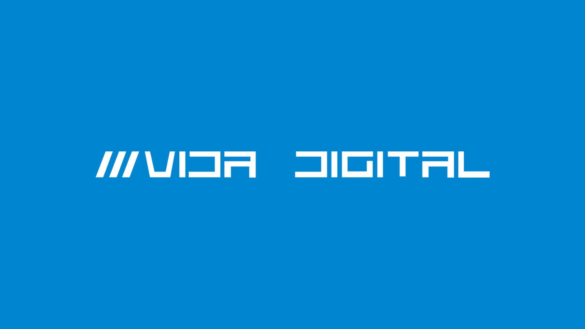 Te espera una edición llena de noticias interesantes sobre tecnologia y entretenimiento para hoy miercoles en www.vidadigitaltech.com