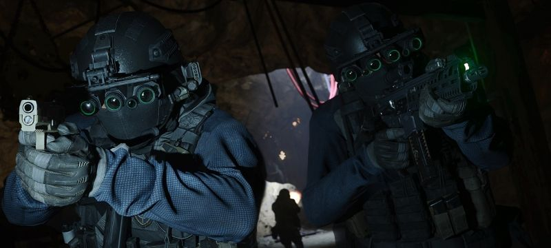 Cool Call Of Duty Wallpapers Download Free Hd 4k Wallpapers Background Images Call Of Duty Modern Warfare Warfare