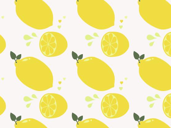 """I LOVE Lemons!"" by LadyofYork citron, citrus, fruit, lemon"
