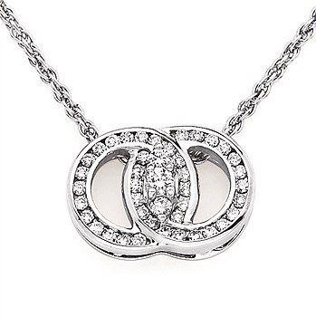 35+ Vaughns jewelry edenton nc info