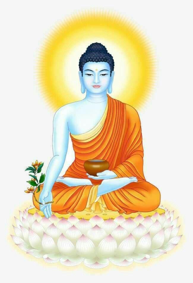 Pin By Rolandmoster On Meditation Buddha Art Buddha Image Lord