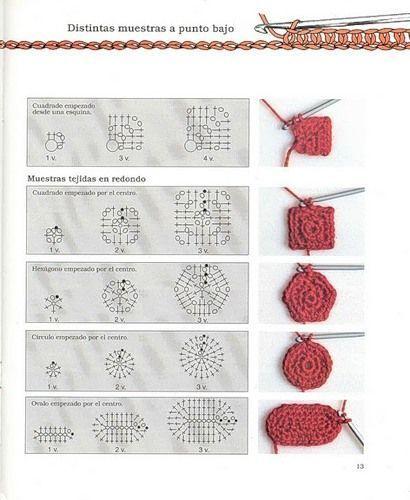 Sewing Baby Stuff Stitches 33 Ideas For 2020 – Image 13 of 24 – Değişik projeler