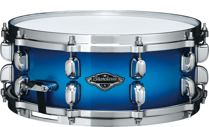 Starclassic Performer B B Tama Drums Drums Snare Snare Drum