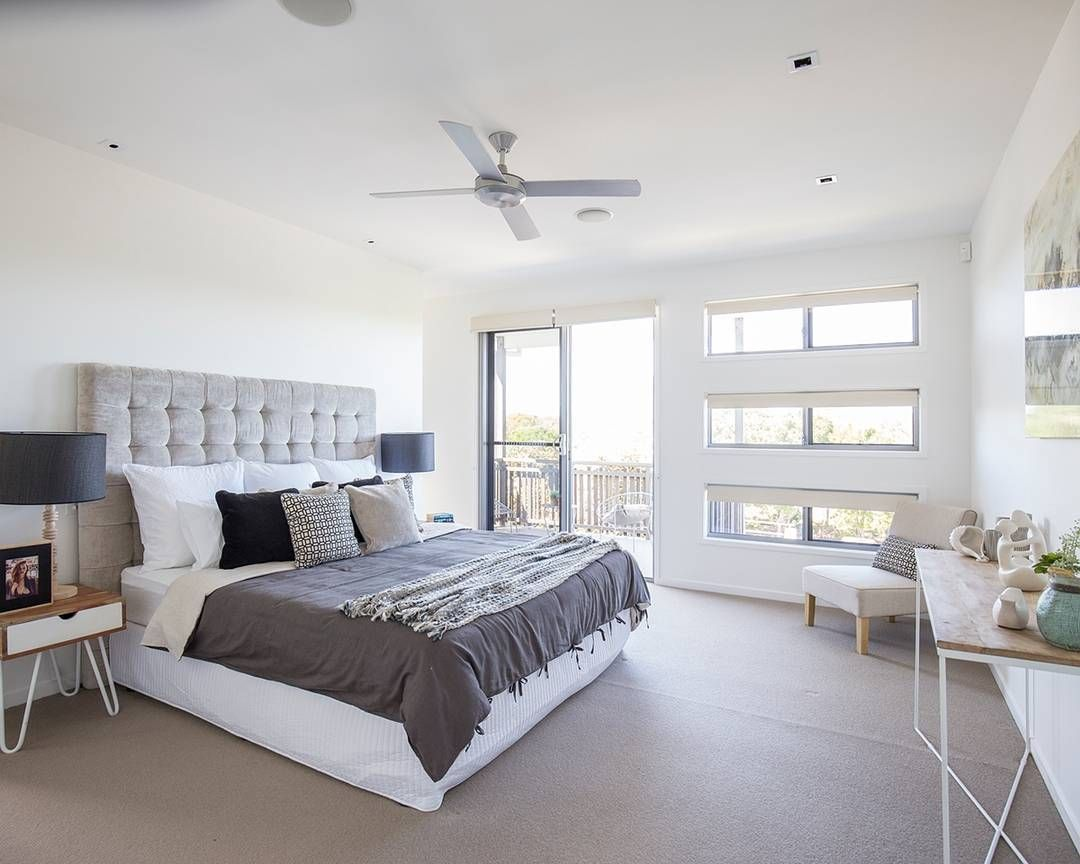 Bedroom Styling For A Furniture Hire Package Recently Completed By Bec. We  Can Not Stress. Property SaleGold ...