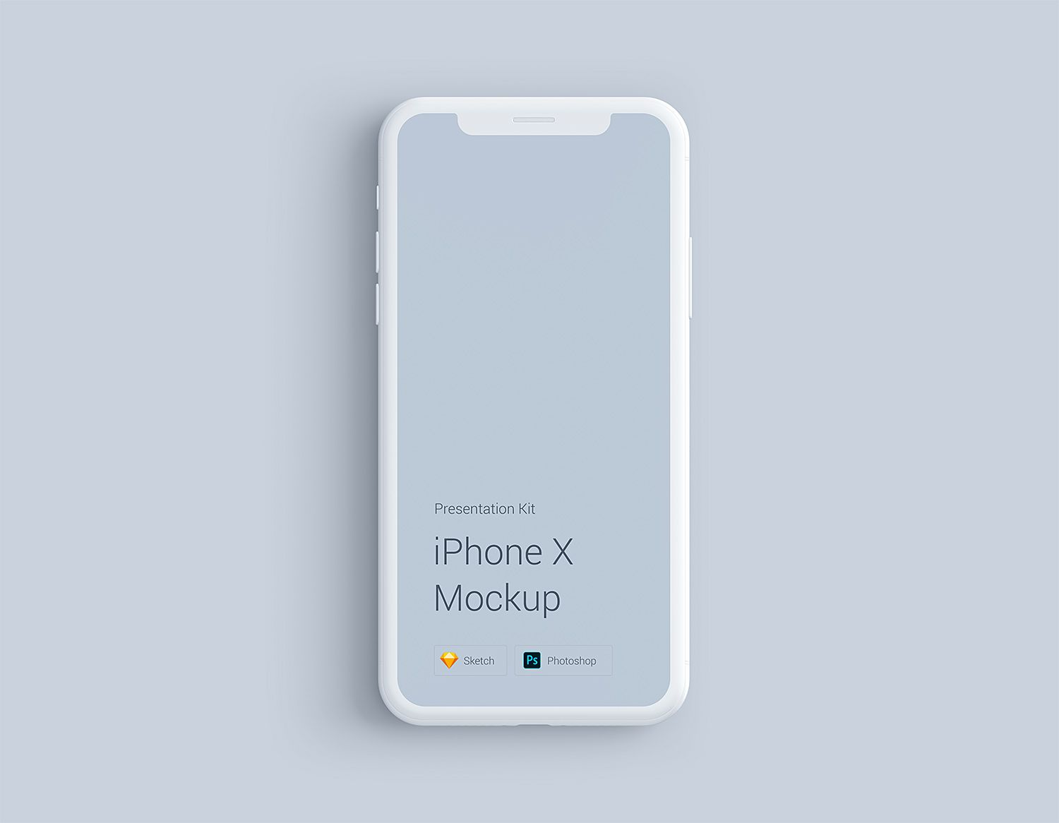 Free Iphone X Mockup Sketch And Psd Iphone Mockup Free Iphone Mockup Web Design Quotes