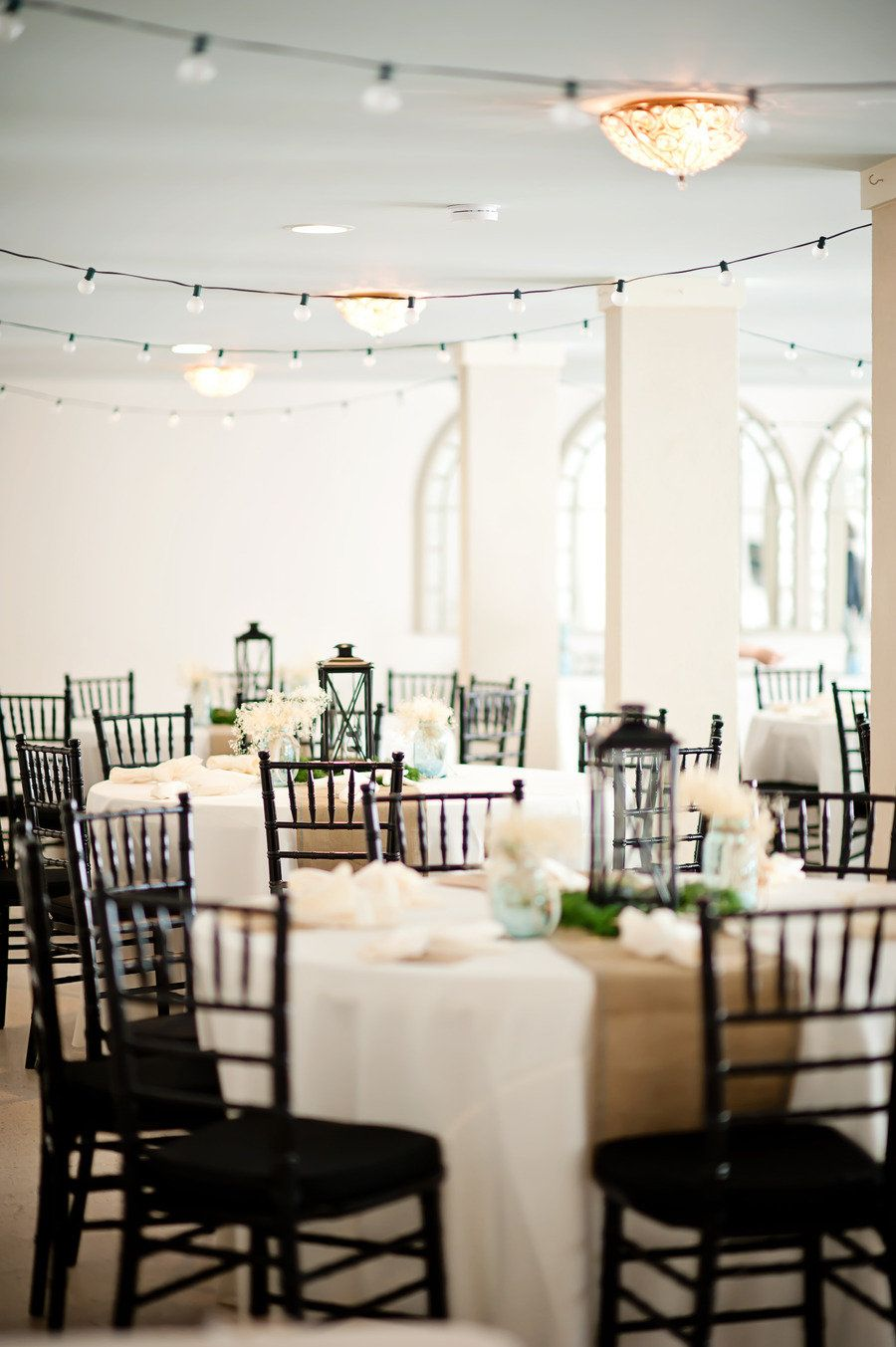 Tybee Island Wedding from Tea Olive Photography   Floral designs ...