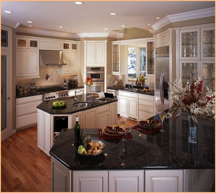paint color for antique white cabinets paint colors for a white