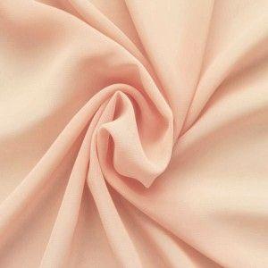 leichter chiffon stoff zum n hen von kleidern und blusen wir den sommer n hideen f r den. Black Bedroom Furniture Sets. Home Design Ideas