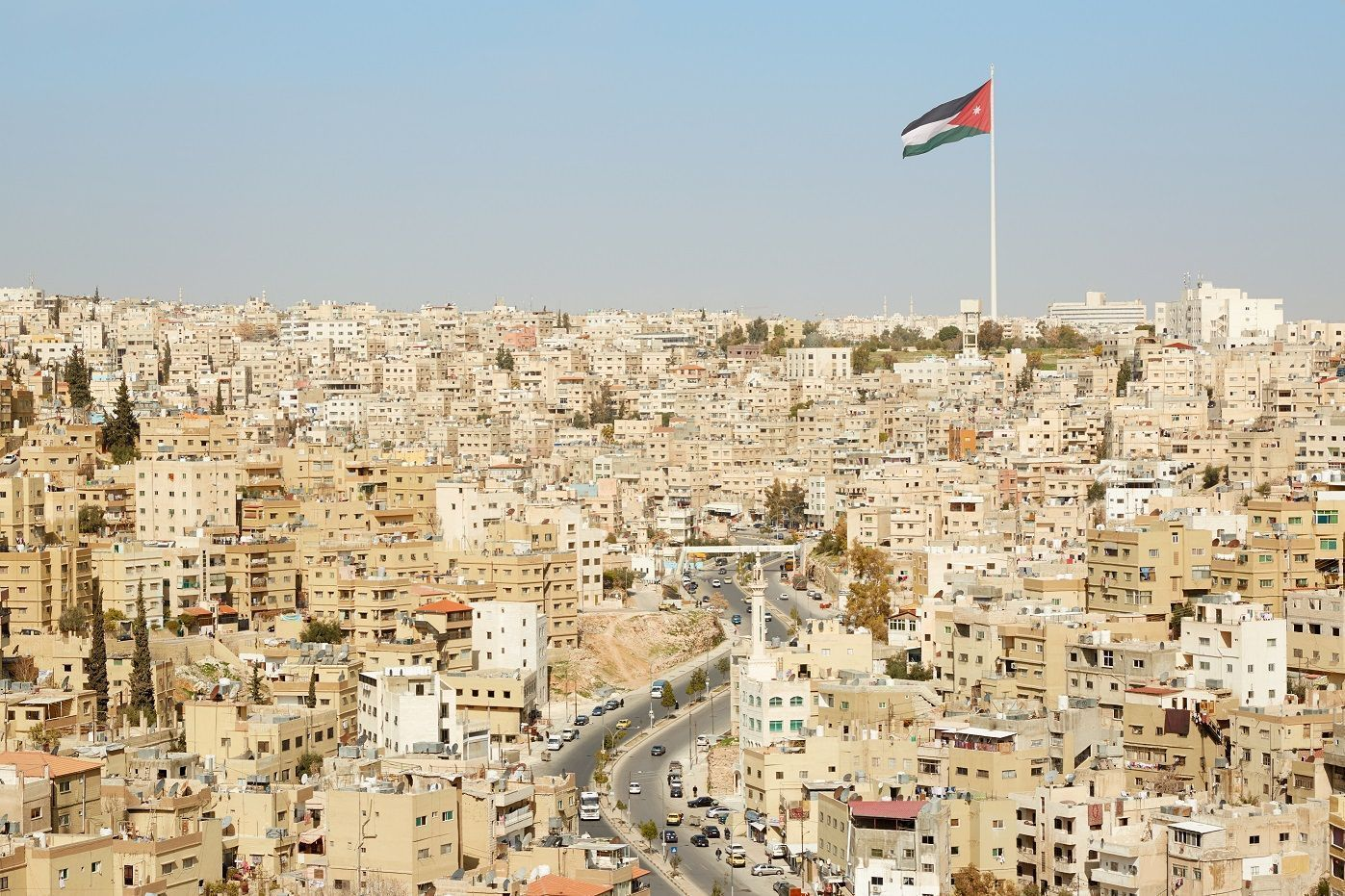 Teach in Amman, Jordan with monthly stipend! #jordan #teach #teachoverseas #teachabroad #ammanjordan Teach in Amman, Jordan with monthly stipend! #jordan #teach #teachoverseas #teachabroad #ammanjordan Teach in Amman, Jordan with monthly stipend! #jordan #teach #teachoverseas #teachabroad #ammanjordan Teach in Amman, Jordan with monthly stipend! #jordan #teach #teachoverseas #teachabroad #ammanjordan Teach in Amman, Jordan with monthly stipend! #jordan #teach #teachoverseas #teachabroad #ammanjo #ammanjordan